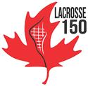 Lacrosse 150